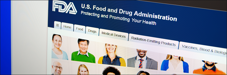 FDA Commissioner Urges Insurers to Support Biosimilar Competition, Reduce Rising Drug Costs